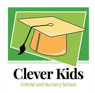 cropped-cropped-Kaz-Nursery-Clever-Kids-Creche-And-Nursery-School-New-Logo.jpg